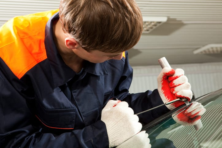 How Much Does Windshield Repair Cost?